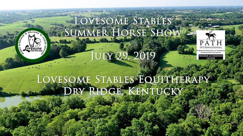 2019 Horse show pic.jpg