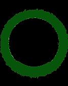 lovesome logo total  transparent[931].pn