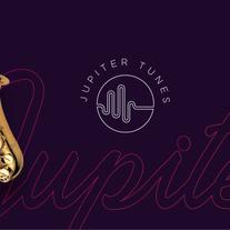 Jupiter Tunes