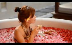 flowerbath_uptea