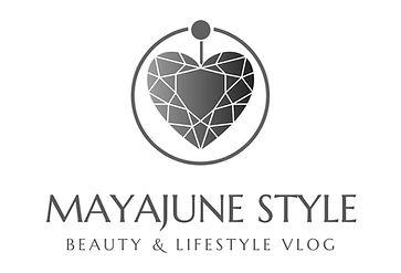 logo_daiamond_greywhite.jpg