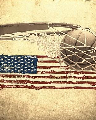 disque_basket.jpg