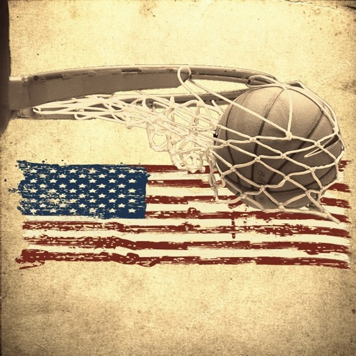 Basketball English バスケ、NBA好きの為の英語
