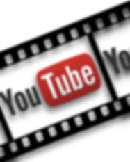 youtubeimage.jpg