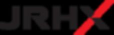 Logo JRHX.png