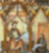 Cuento de Idries Shah - Eso tambien pasara   Camino Conciencia