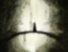 Mi alma habló -cuento de Gibran Khalil en Camino Concincia