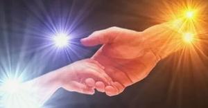 La pequeña Alma y Dios | Neale D. Walsch | Camino Conciencia