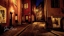 Stockholm Old Town night shot.jpg
