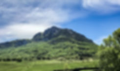 Pico de Bugarach - Al encuentro de María Magdalena - Viaje iniciático