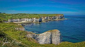 Bempton cliffs, Yorkshire-2.jpg