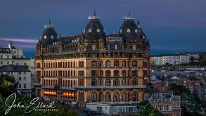 The Grand Hotel in Scarborough-1.jpg