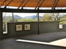 Desert Heritage Center Inside.jpg
