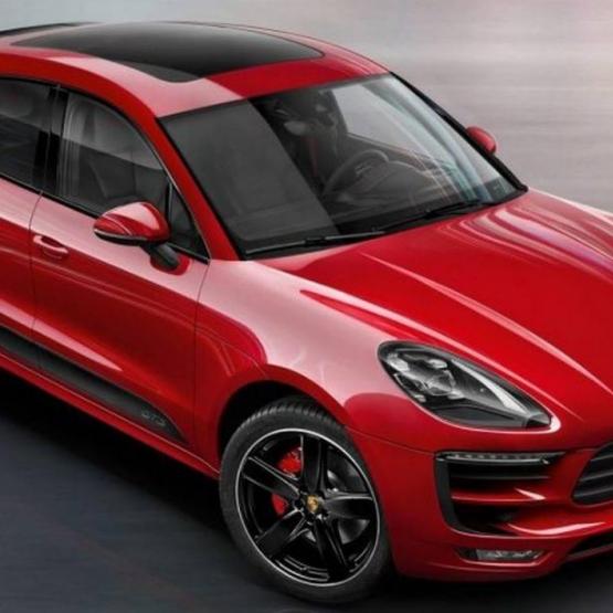 Porsche Macan Lease >> Raffle Three Tickets Drive And Win 2019 Porsche Macan 2 Year Lease