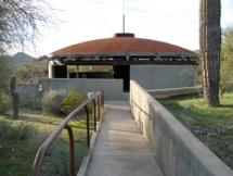 Desert Heritage Center Outside.jpg