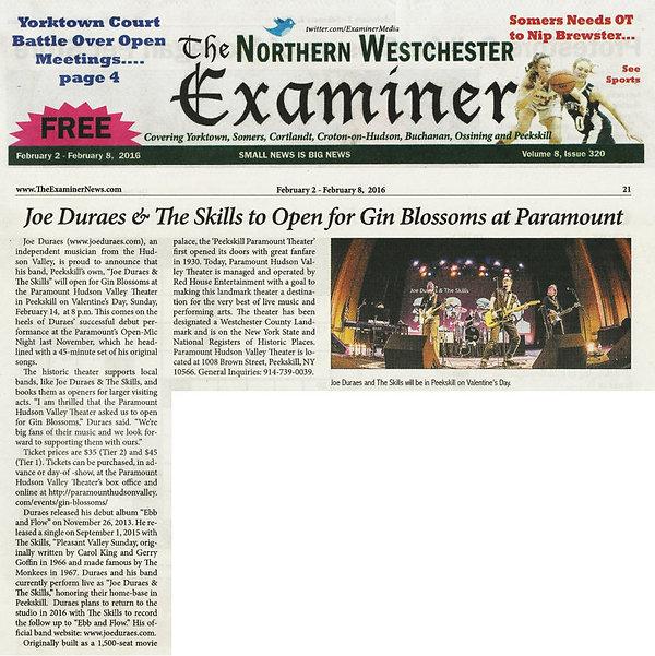 Northern Westchester Examiner 2.2.16.jpg