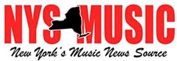 NYSMusic_Logo_254x88.jpg