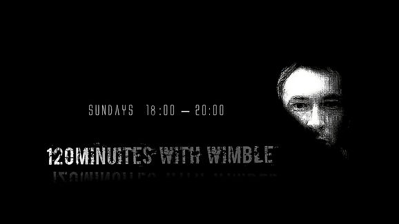 120minuites with Wimble 2.jpg