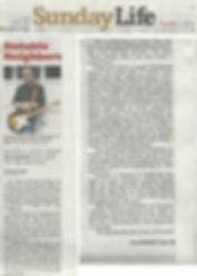 JOurnal News 1.19.2014.jpg