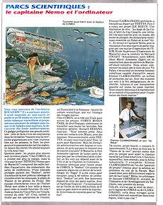 ENTREPRENDRE_Méditerranée_juin_1989.jpg