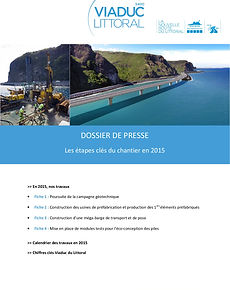 2015.03.12-Dossier-de-presse-Viaduc-DEF-