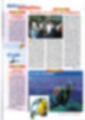 Web-Subaqua-juillet-2009.jpg