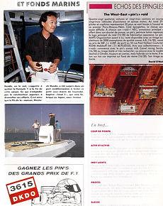 AUTO Hebdo 30 septembre 1992.jpg