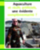ENVn21def(Side01).jpg