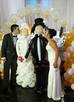 אטרקציות לחתונה - מה שבאמת מתאים לכם