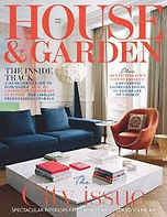 Garden and house April 2020.jpg