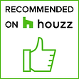houzz 2.png