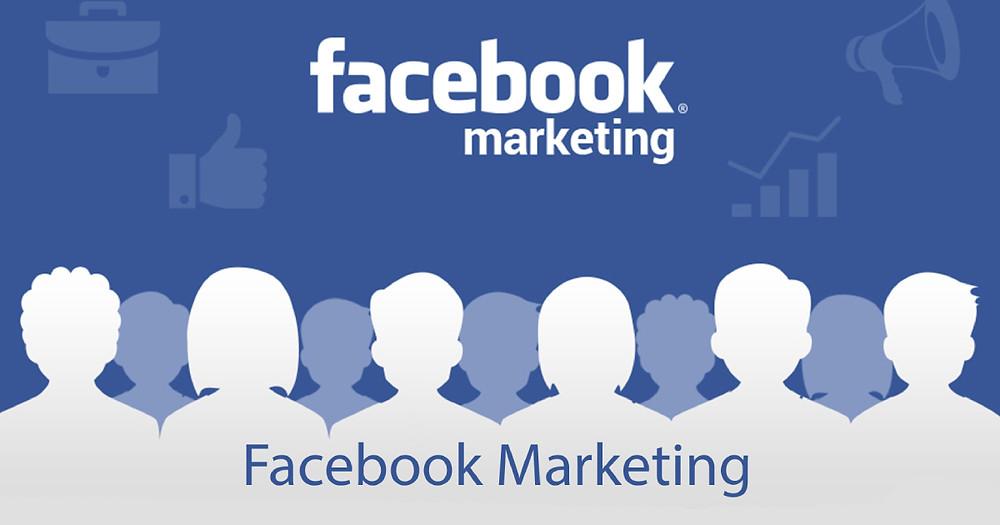 Prioritising Facebook