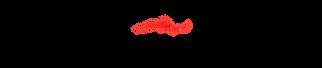 лого котнар .png