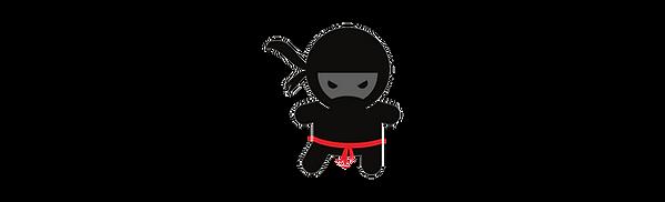 ninjasnowriting_edited.png