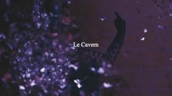 Le Cavern Club