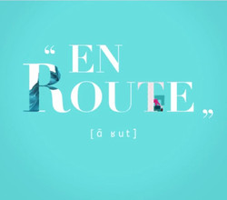 Vine Air France