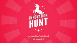 Innovation Hunt