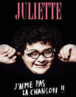 Juliette - Météo Marine