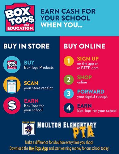 box tops ad.png