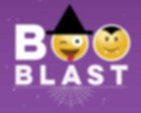 Boo_Blast Logos.jpg