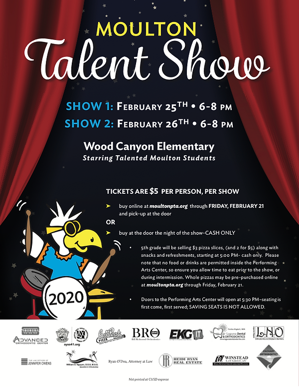 Fwd Fwd  Talent Show 2020.png