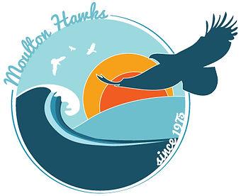 Moultion-Logo-Vintage-Surf.jpg