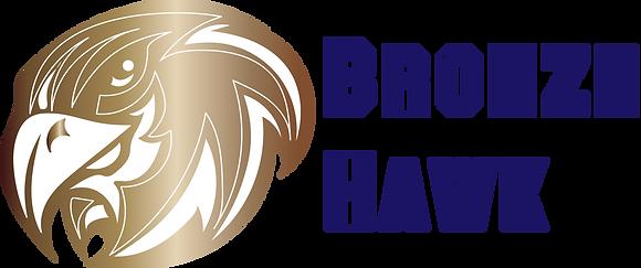 Bronze Hawk Membership Package