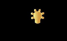 RMIQ Foundation Logo - Black Writing.png