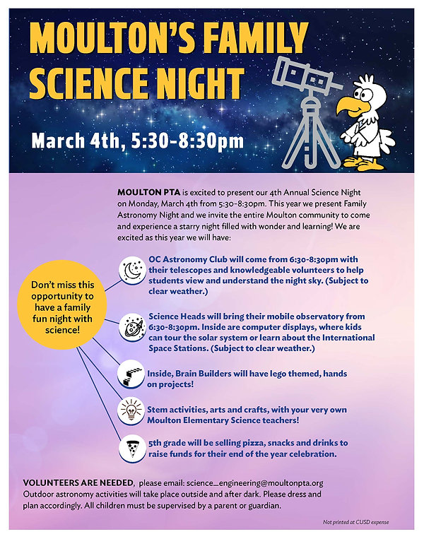 science night-2019_Page_1.jpg