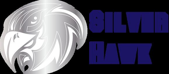 Silver Hawk Membership Package