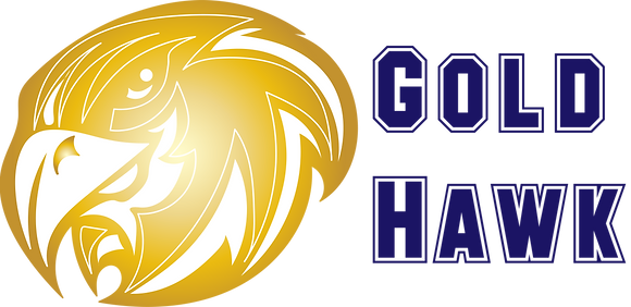Golden Hawk Membership Package