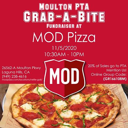 mod pizza grab a bite-01.png