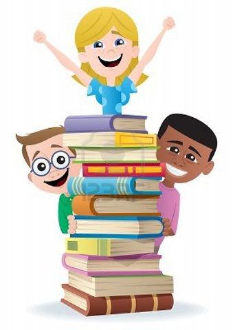 books-and-kids1.jpg
