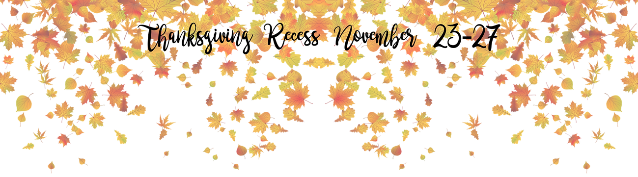 thanksgiving recess banner.png